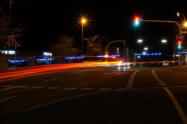 dopravní systém.jpg