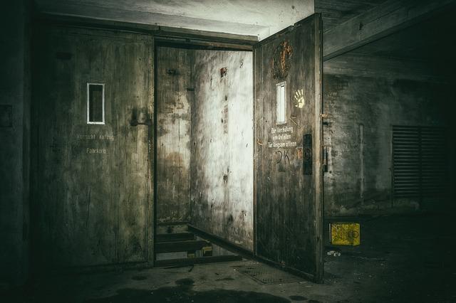 úniková místnost.jpg